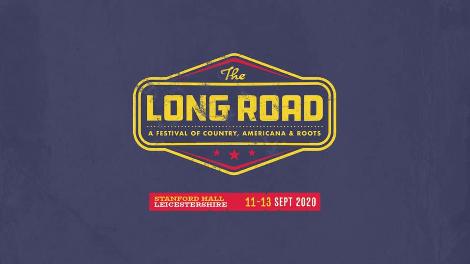 the long road festival 2020 dates